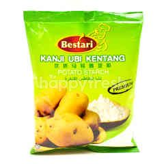 BESTARI Potato Starch