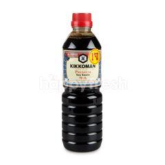 Kikkoman Premium Soy Sauce