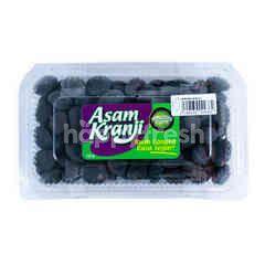 Amazing Farm Asam Kranji