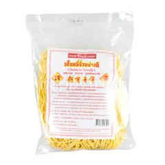 Home Fresh Mart Chinese Noodles
