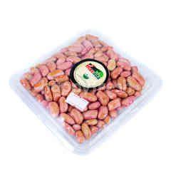 Masada Kacang Merah Organik