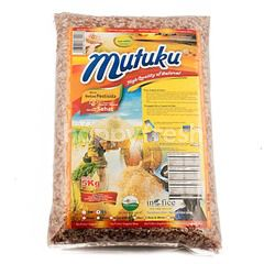 Mutuku Organic Mixed Rice