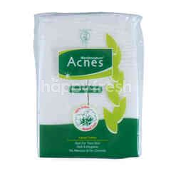 Acnes Soft Cotton