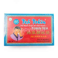 85 Tokin Tea