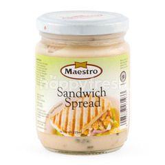 Maestro Sandwich Spread