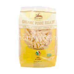 Alce Nero Organic Pasta Penne Rigate