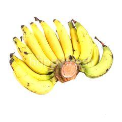 กูร์เมต์ มาร์เก็ต กล้วยเล็บมือนาง