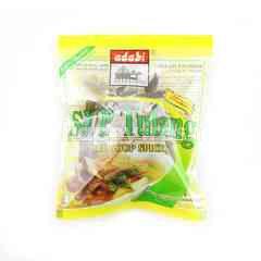 Adabi Rib Soup Spices