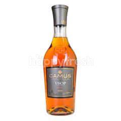 Camus VSOP Elegance Cognac
