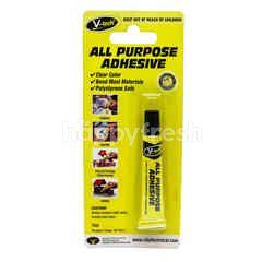 V-Tech All Purpose Adhesive