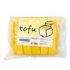 99 Premium Yellow Tofu