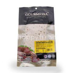 GOURMESSA Chicken Green Peppercorn