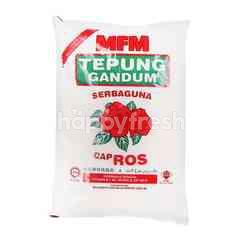 MFM Tepung Gandum Cap Ros
