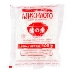 Ajinomoto Gourmet Powder