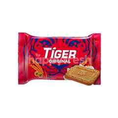 Tiger Original Flavoured Biscuits
