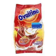 Ovaltine Malt Drink Chocolate Flavour