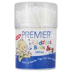 PREMIER  Kiddies Buds