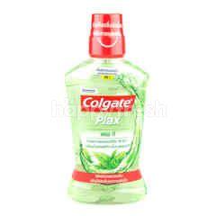 คอลเกต พลักซ์ เฟรชที น้ำยาบ้วนปาก 500 ml