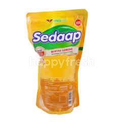 Sedaap Palm Cooking Oil
