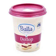 Bulla Dollop Thick Cream