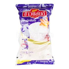 Sandee Thai White Rice 100%