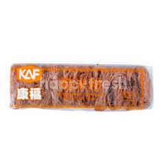 KAF Brown Rice Vermicelli