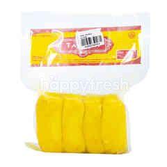 Yunsen Talaga Tofu Yellow / White