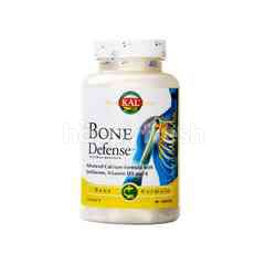 Kal Bone Defense 90's
