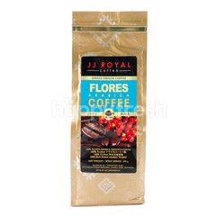 JJ Royal Flores Arabica Coffee Powder