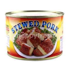 Meining Stewed Pork