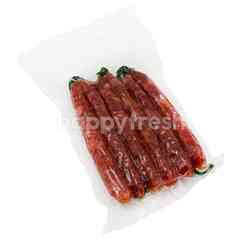 Premium Chinese Sausage