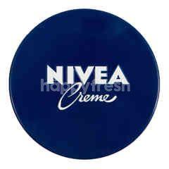 Nivea Moisturizing Cream