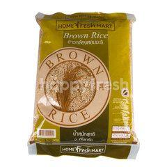 Home Fresh Mart Brown Rice