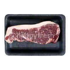 Australian Striploin 'S' Steak