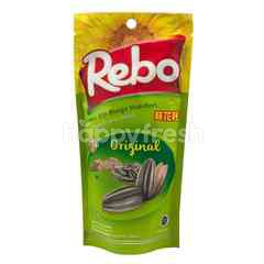 Rebo Sunflower Seeds Original