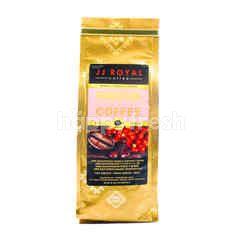 JJ Royal Mandheling Arabica Coffee Powder