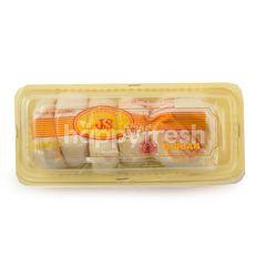 Seng Peng Durian Moon Cake