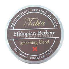 Dapur Maya Seasoning Blend Ethiopian Berbere