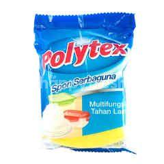 Polytex Multipurpose Sponge