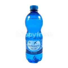 San Benedetto Sparkling Natural Mineral Water