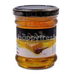 Dr.Bee Natural Honey