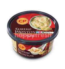 Cp Shrimp Wonton Soup