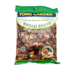 Tong Garden Kacang Parang