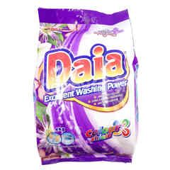 Daia Excellent Washing Power - Colour Shield
