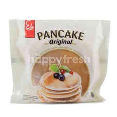 Edo Pancake Original