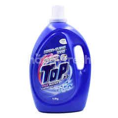Top Stain Buster Detergent