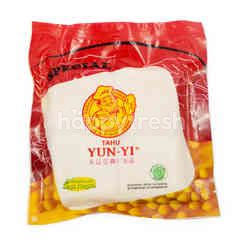 Yun-Yi Tahu Putih