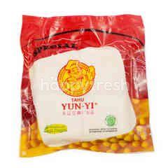 Yun-Yi White Tofu