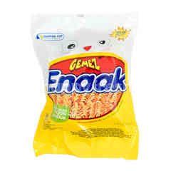 Gemez Enaak Noodle Snack