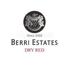 Berri Estates Dry Red 2 L